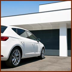 5 Star Garage Door Las Vegas, NV 702-560-5317